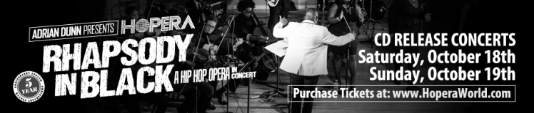 hopera_rhapsody-in-black-_web-banner.jpg